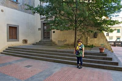 Arezzo-2013 6