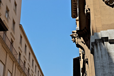 florence-2013- 6