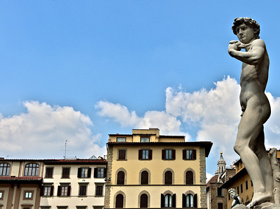 florence-2013- 74