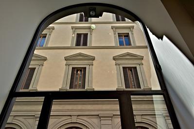 florence-2013- 5
