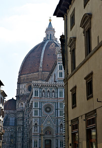 florence-2013- 2