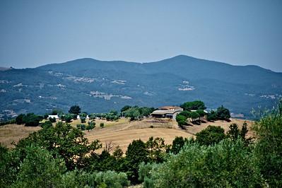 Grosseto-2013 158