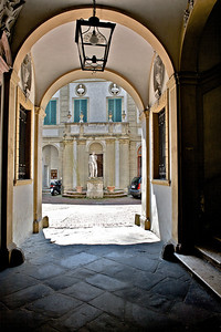 Siena-2013- 31