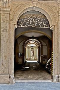 Siena-2013- 60