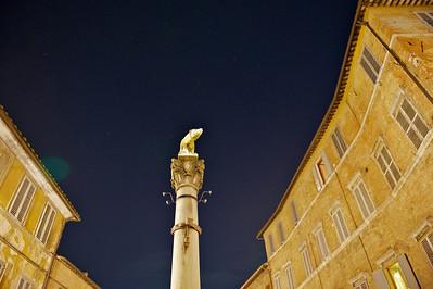 Siena-2013- 84