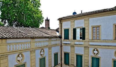 Siena-2013- 16