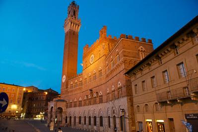 Siena-2013- 65