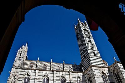 Siena-2013- 13