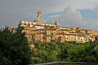 Siena-2013- 127