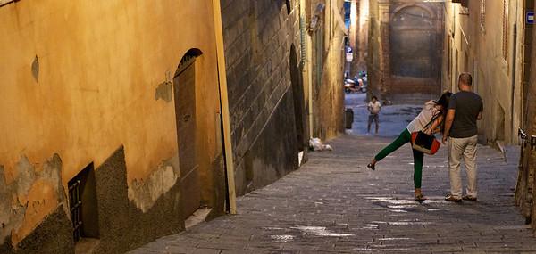 Siena-2013- 51