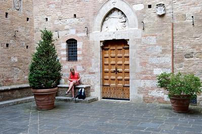 Siena-2013- 235