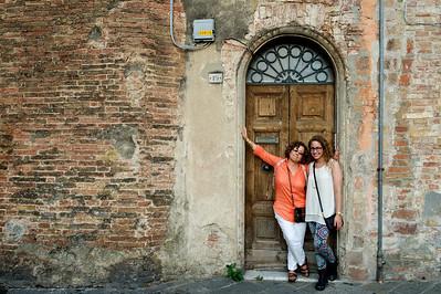 Siena-2013- 180