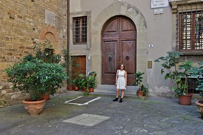 florence-2013- 15