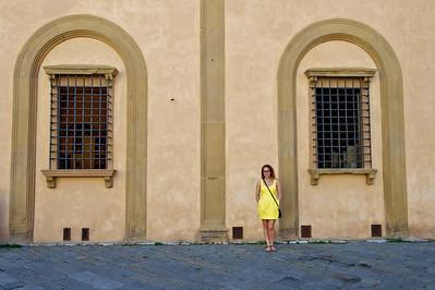 Siena-2013- 17