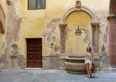 Siena-2013- 226