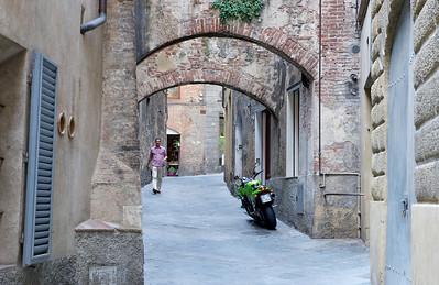 Siena-2013- 143