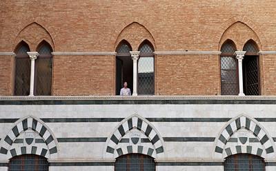 Siena-2013- 223