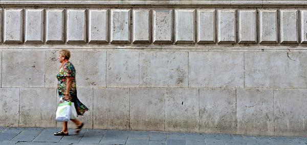 Siena-2013- 101