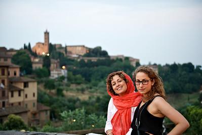 Siena-2013- 22