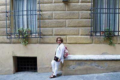 Siena-2013- 140
