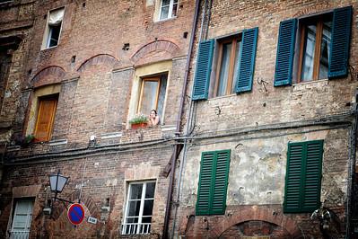 Siena-2013- 108