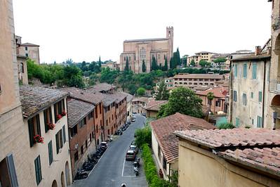 Siena-2013- 197
