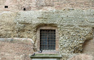 Siena-2013- 191
