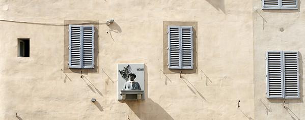 Siena-2013- 192