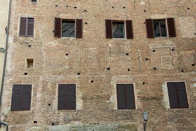 Siena-2013- 189