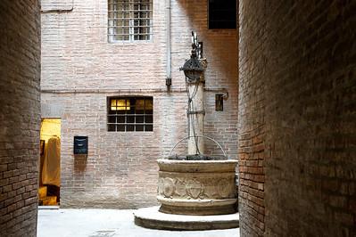 Siena-2013- 100