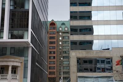 toronto-2015 71