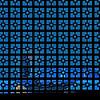 6082 Grid-Wall-_