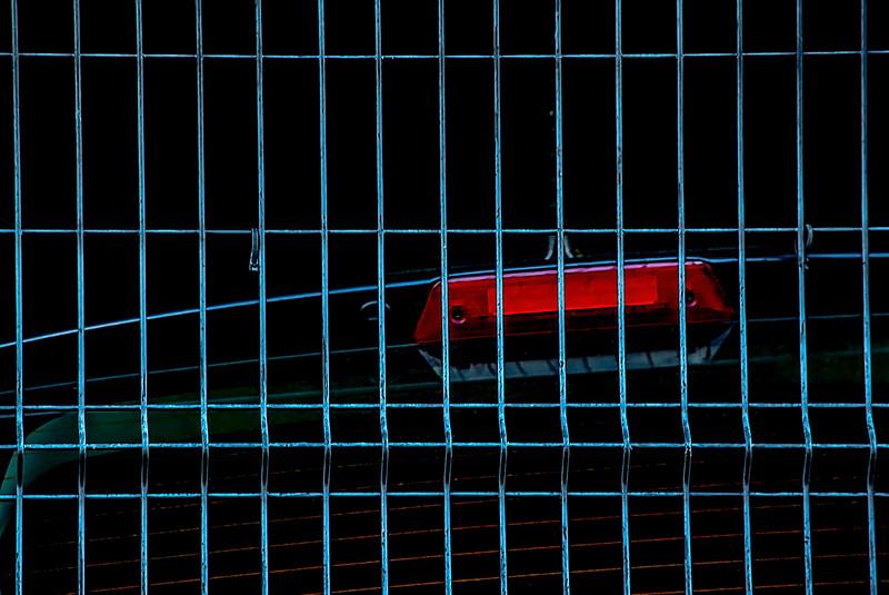 6109 Parking-Garage-_