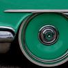 8951 Deco Wheel  copy 3