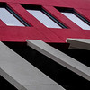 113083 Angular Elements Of Building Facade  copy