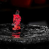 8997 Fountain On Fire  copy 2