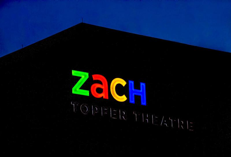 5069 Zach-Theatre-_v1 copy
