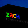 5069 Zach-Theatre-_v1 copy