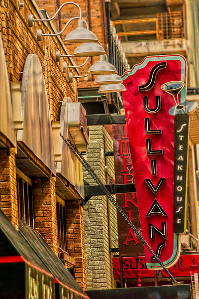 5041 Sullivans,DowntownATX_v1 copy