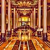 4790 Driskill-Hotel-Lobby_v1