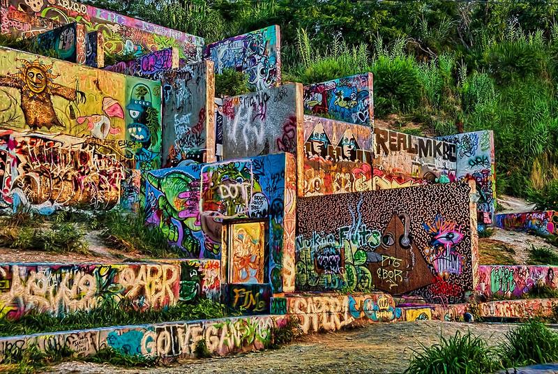 4781 Graffiti-Wallls-,-Austin_v1