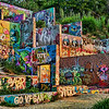 4781 Graffiti-Wallls-,-Austin_v1
