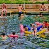 4779 Bathers-At-Barton-Springs-_v1