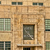 5049 Power-Plant-Downtown-ATX-_v1 copy