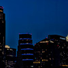5085 Night-Descends-On-Downtown-ATX_v1 copy