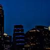 5085 Night-Descends-On-Downtown-ATX_v1 copy