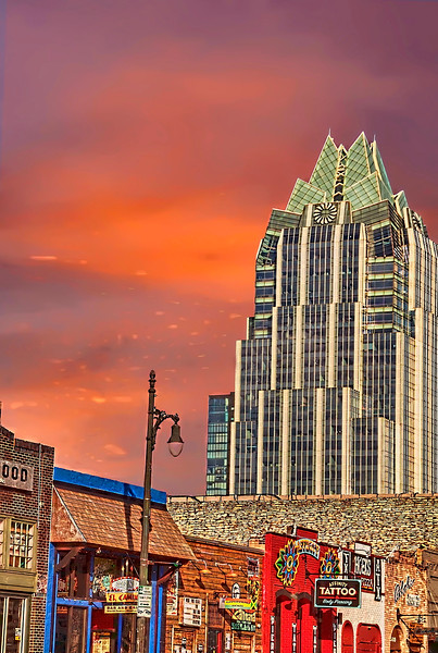 4775 Sixth-St-And-The-Frost-Building- -Austin-_v1
