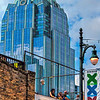 4850 The-Frost-Building-And-SXSW-On-Sixth-St _v1 copy