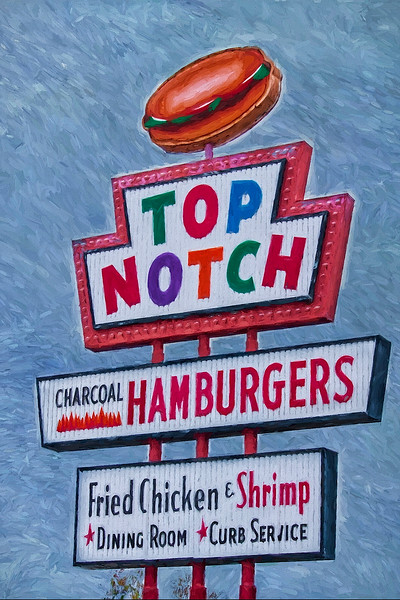 IC326 Top-Notch-Burgers-Painterly-_v1 copy