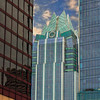 5052 Frost-Building-Downtown-ATX_v1 copy